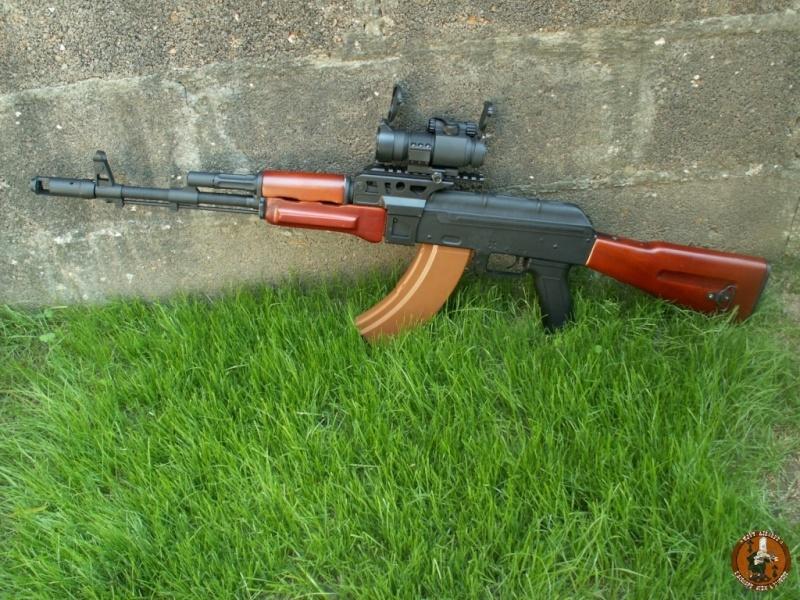 QUELLE LUNETTE POUR MON AK47 ? ? ? 11868610