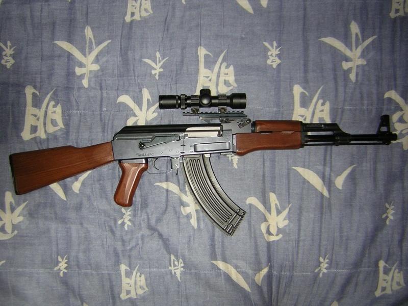 QUELLE LUNETTE POUR MON AK47 ? ? ? Ak_bmp10