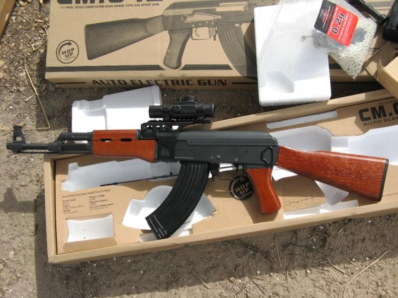 QUELLE LUNETTE POUR MON AK47 ? ? ? Da918910