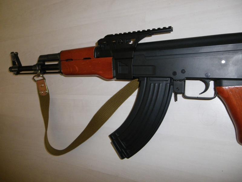 QUELLE LUNETTE POUR MON AK47 ? ? ? Imgp1512