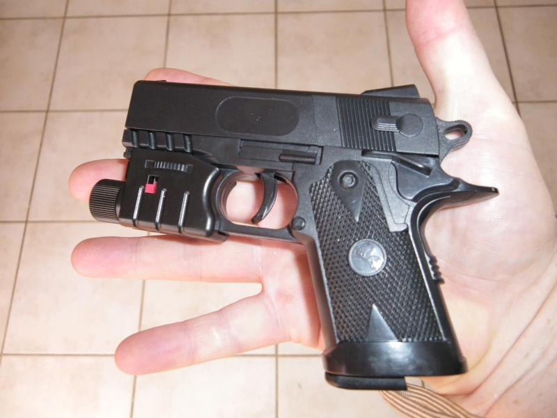 QUELLE LUNETTE POUR MON AK47 ? ? ? Imgp1518