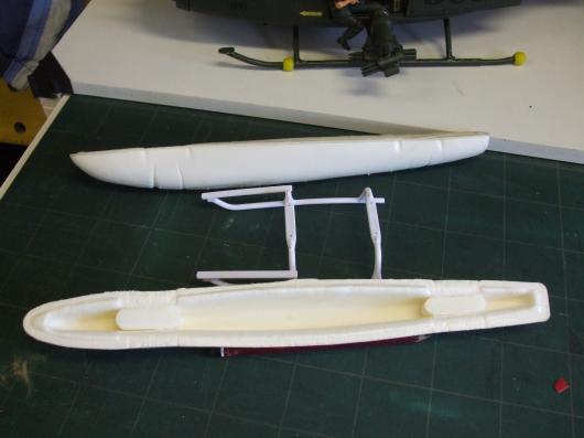 SAR 474 : BL sauvetage/bombardier d'eau Dscf2011