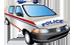 Foro Policia Local Furgon10