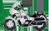 Foro Policia Local Moto10