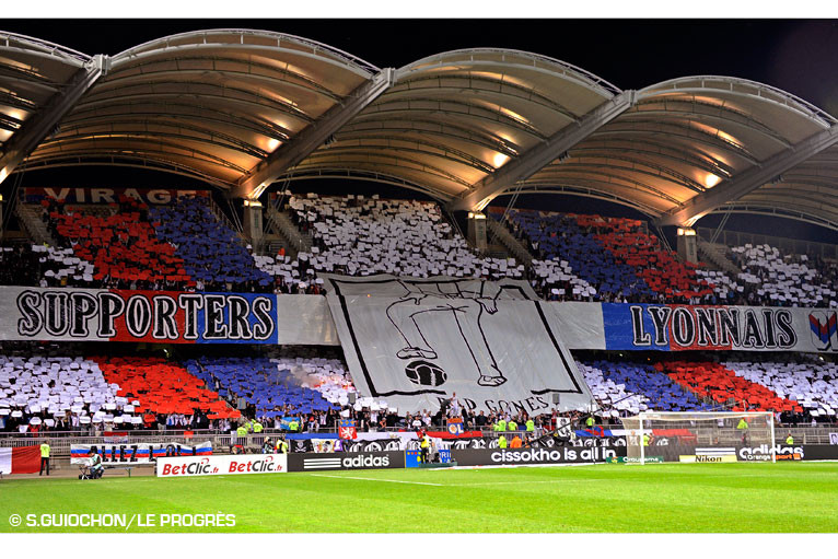 Ultras Blog - Page 2 2554110