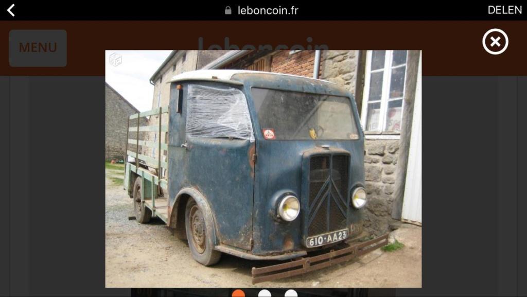 La vérité sur le T.U.B. Citroën  Betail11