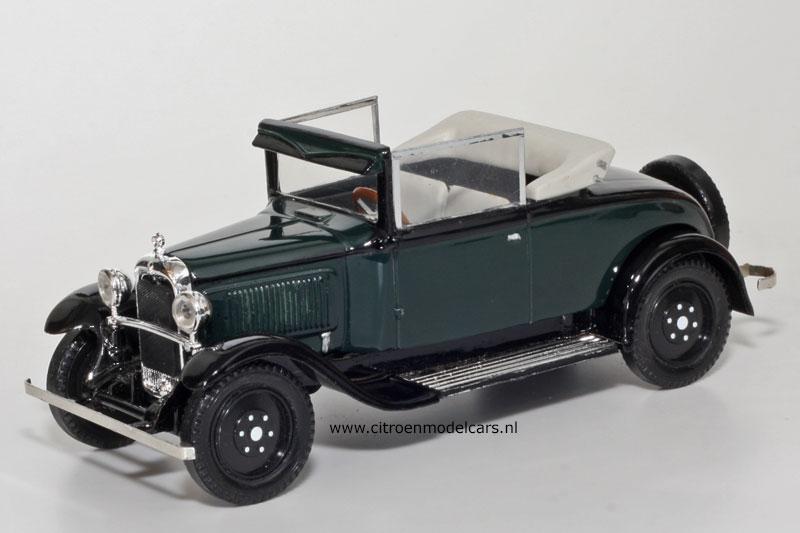C4 Coupé 1928 - 1929. C4_cab10