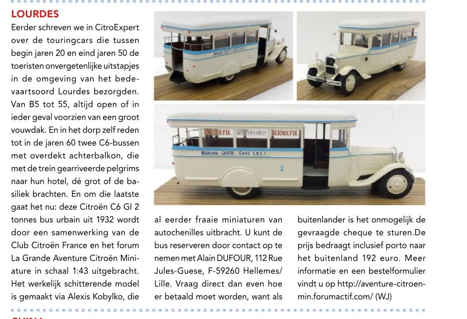 Souscription Bus urbain C6GI «Lourdes» du forum (2018-2019) - Page 3 Citroe10
