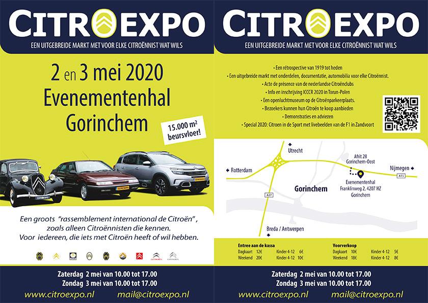 Citromobile 2020 Flyer-10