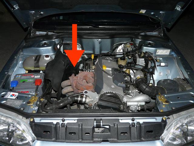 Question moteur aux possesseurs de TXI Moteur10
