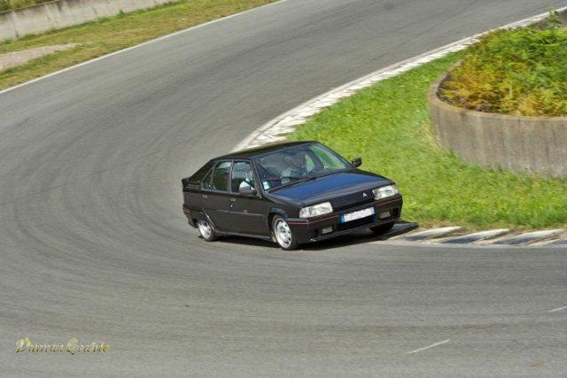 [PHOTOS]  BX 16s à Charade Img_2310