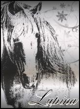 Création avatar/signature - Page 4 I10