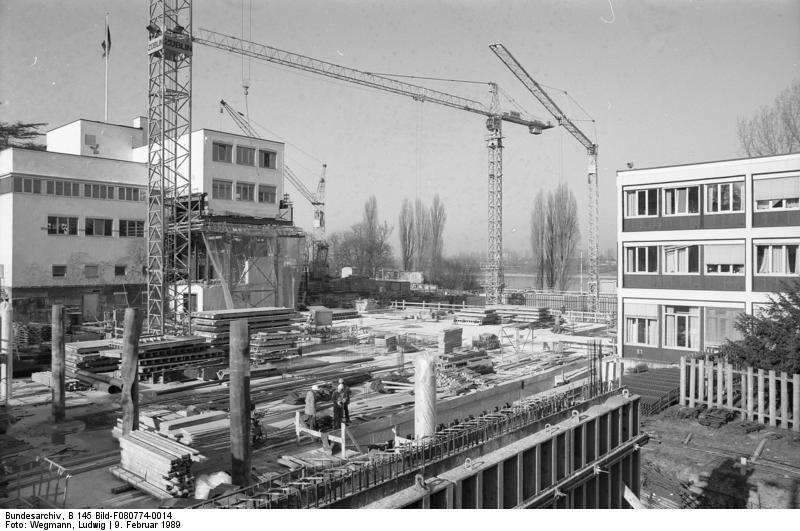 Photos d'une autre époque Bundes10