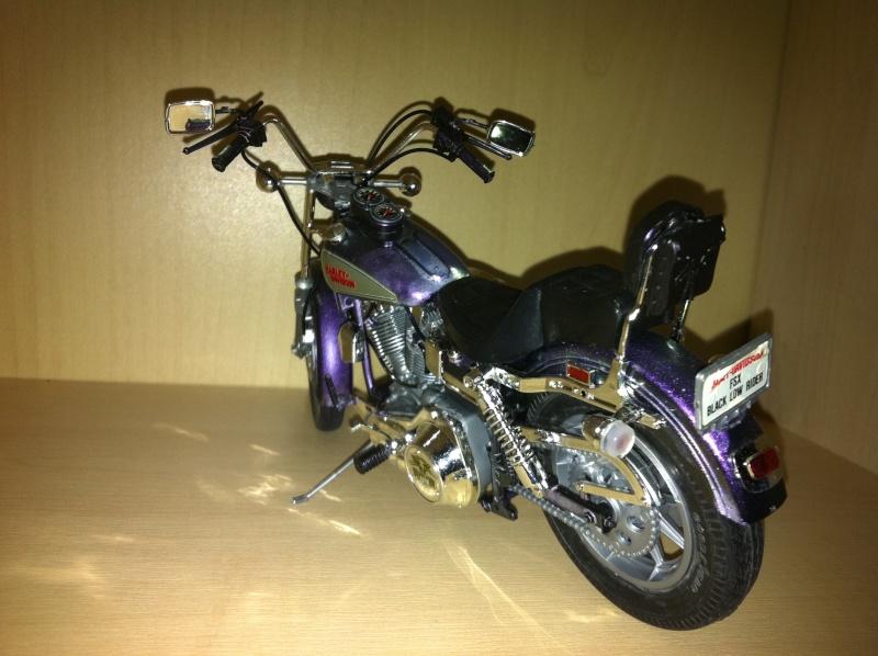 IMAI Low Rider Img_0110