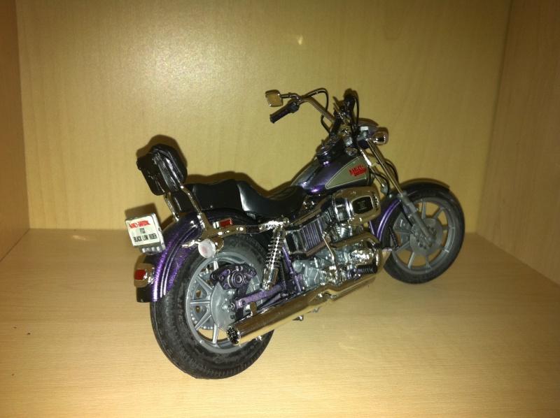 IMAI Low Rider Img_0111