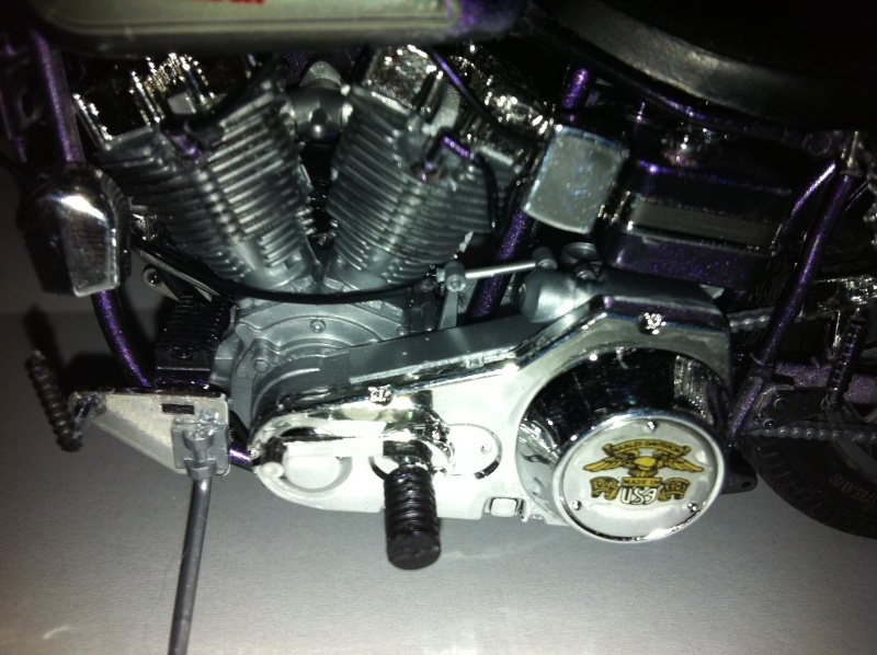 IMAI Low Rider Img_0112