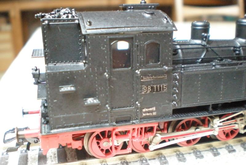 Tenderlokomotive BR 98.11 in Spur HO - Seite 2 Pl1010