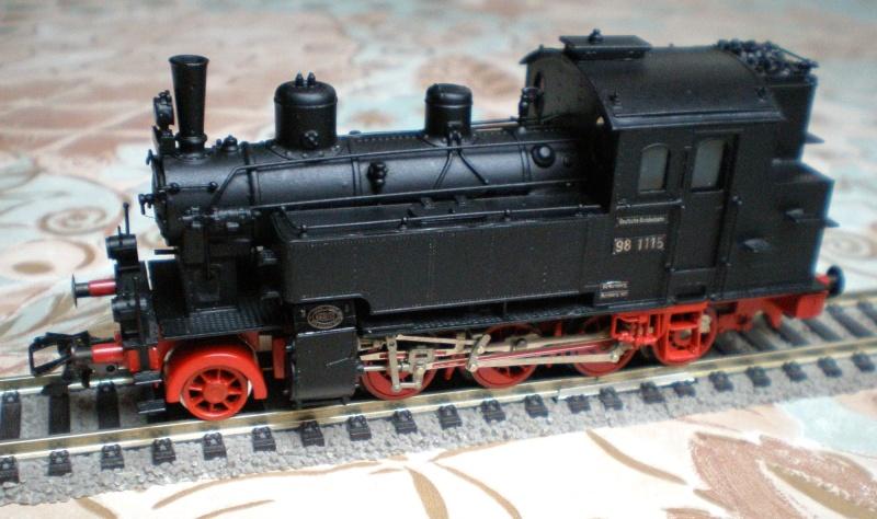 Tenderlokomotive BR 98.11 in Spur HO - Seite 2 Pl110