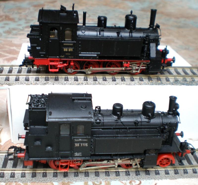 Tenderlokomotive BR 98.11 in Spur HO - Seite 2 Pl1110
