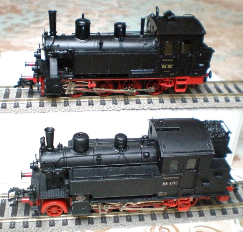 Tenderlokomotive BR 98.11 in Spur HO - Seite 2 Pl1210