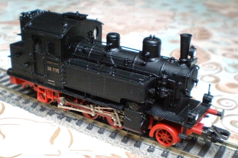 Tenderlokomotive BR 98.11 in Spur HO - Seite 2 Pl210