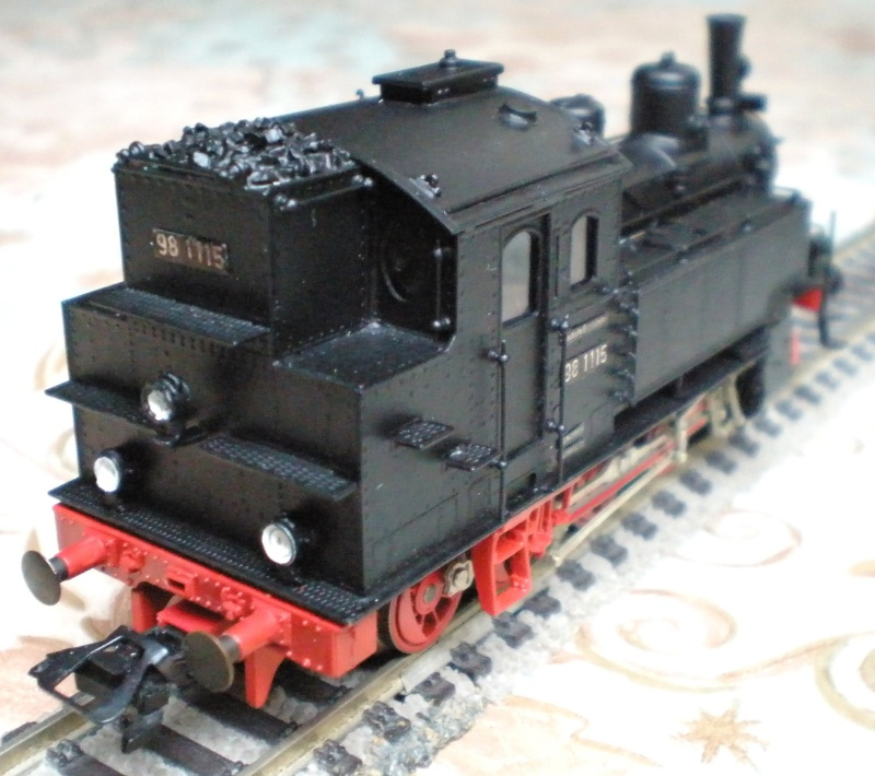 Tenderlokomotive BR 98.11 in Spur HO - Seite 2 Pl311