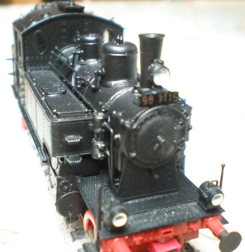 Tenderlokomotive BR 98.11 in Spur HO - Seite 2 Pl510