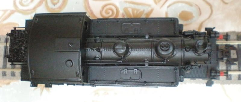 Tenderlokomotive BR 98.11 in Spur HO - Seite 2 Pl610