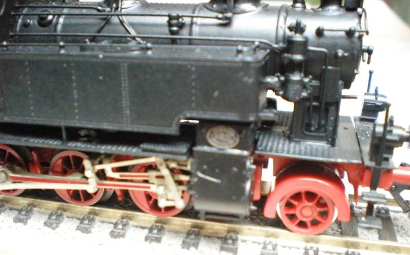 Tenderlokomotive BR 98.11 in Spur HO - Seite 2 Pl710