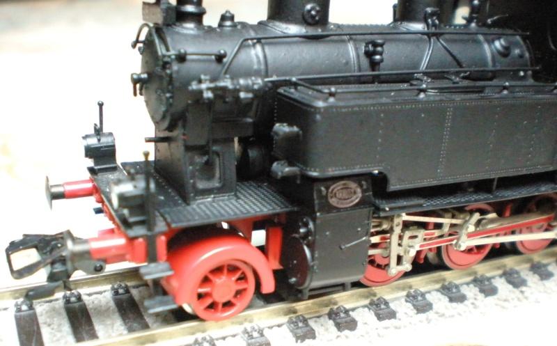 Tenderlokomotive BR 98.11 in Spur HO - Seite 2 Pl810