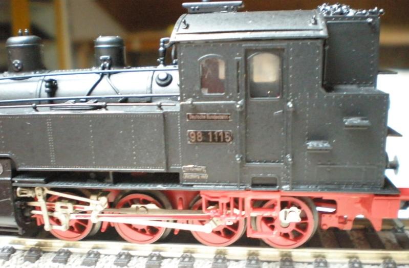 Tenderlokomotive BR 98.11 in Spur HO - Seite 2 Pl910
