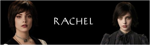 Rachels Wohnung Sigial11