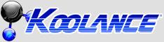 Koolance CPU-370 Review  Logo-k10
