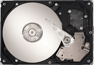 Samsung Sells Hard Drive Business to Seagate for $1.375 Billion Seagat10