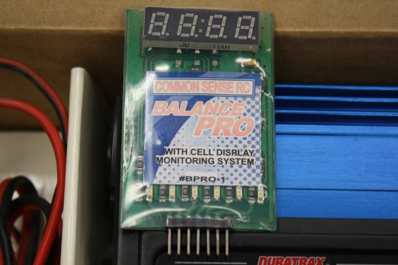 Duratrax ICE charger w/balancer---------SOLD Img_3358