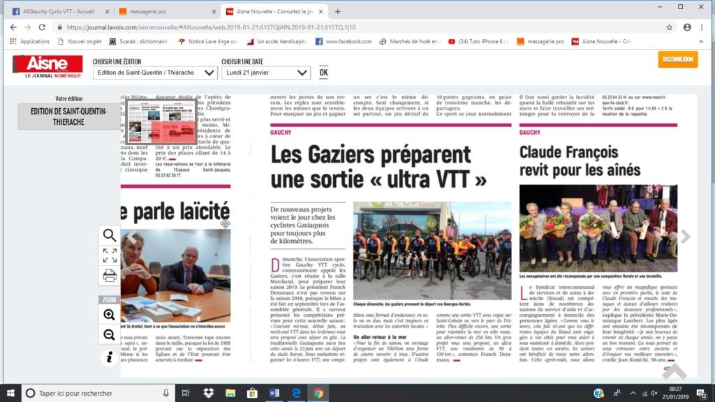 AS GAUCHY - Page 13 Aisne_10