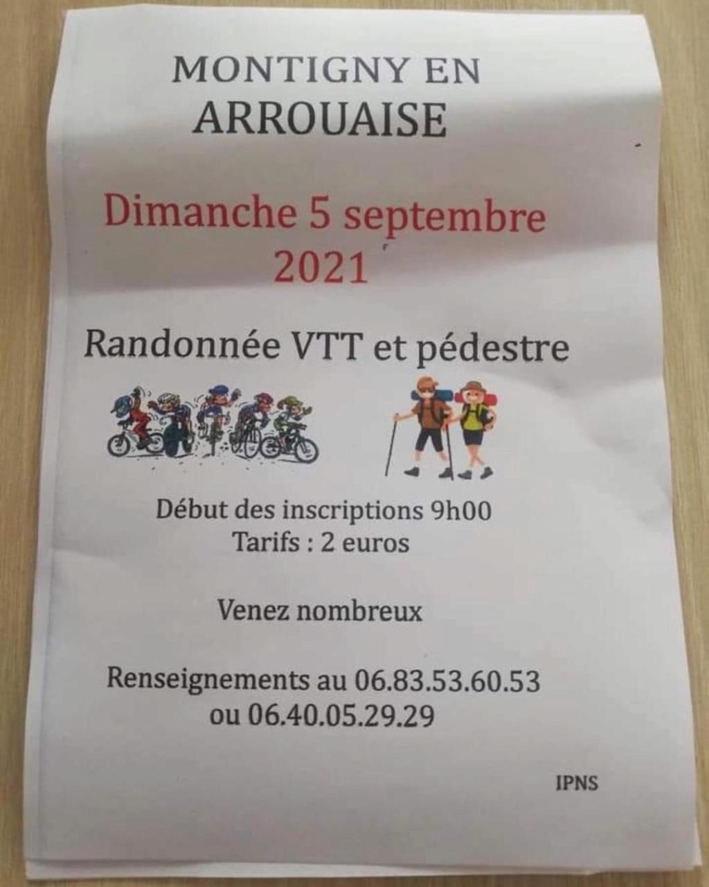 Montigny en arrouaise 05/09/21 B083c010