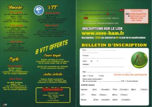 Fête du sport à HAM 08.09.19 Ham_0810