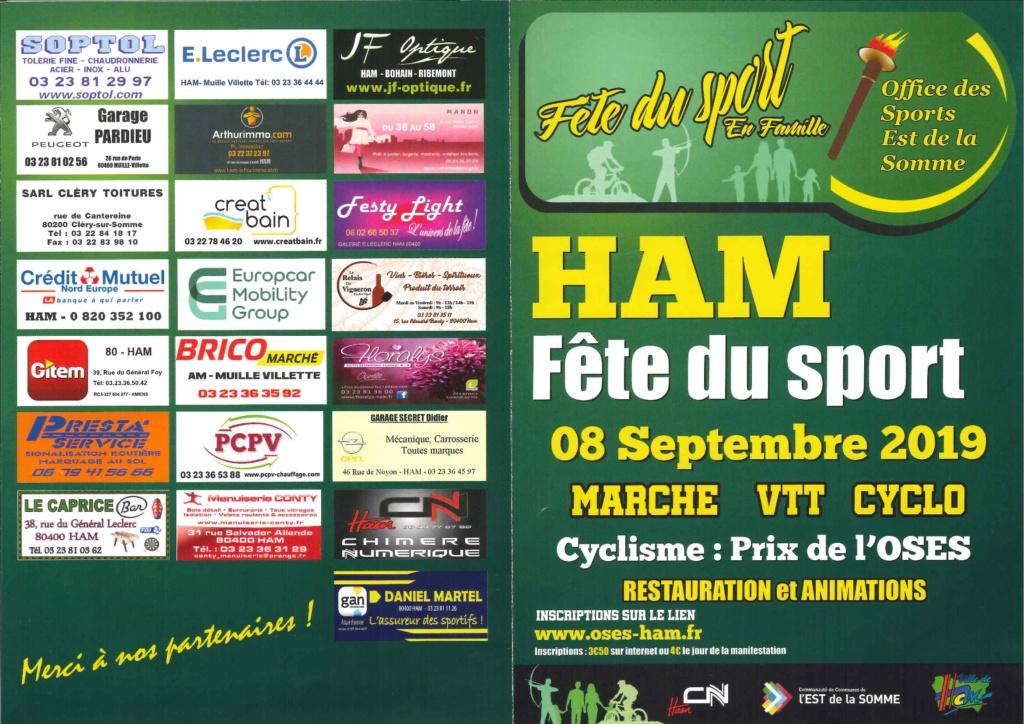 Fête du sport à HAM 08.09.19 Ham_0811