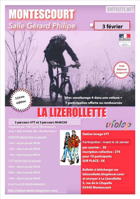 LA LIZEROLLETTE 2019 03/02/19 Lize_210