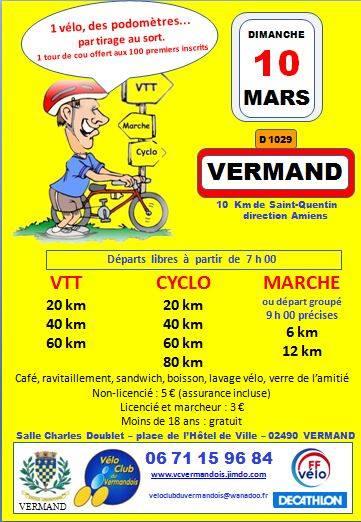 VERMAND 10.03.19 Verman10