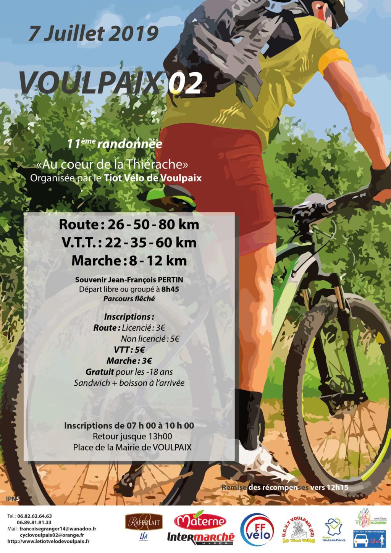 Voulpaix 07/07/19 Voulpa10