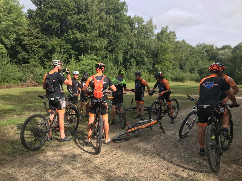 Weekend du 31-01/09/2019 Vtt_0111
