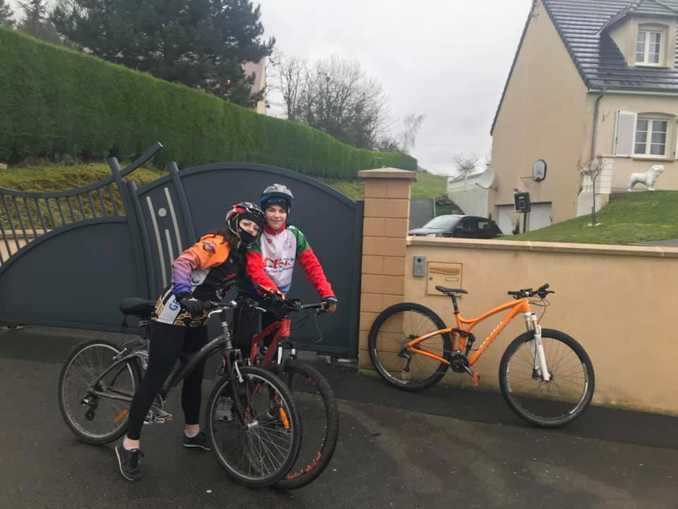 Weekend du 1-2/02/2020 Vtt_0221