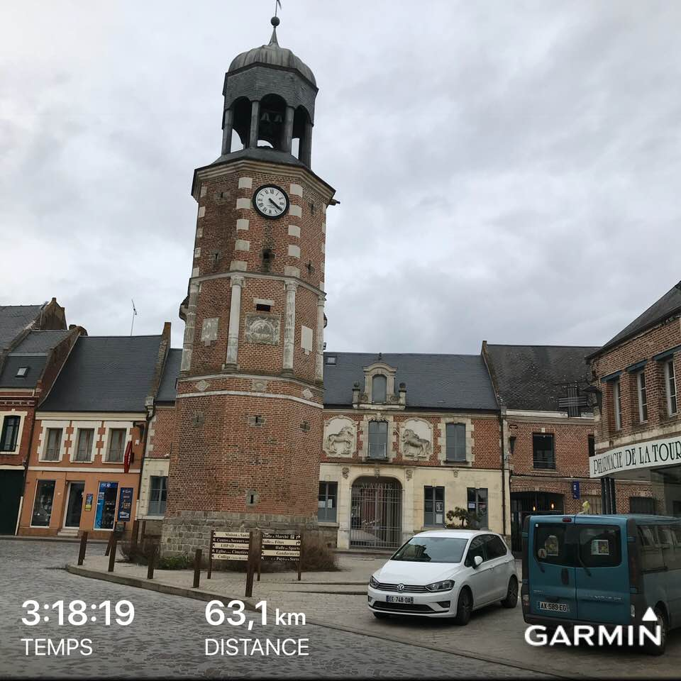 Weekend du 02-03/03/19 Vtt_0312