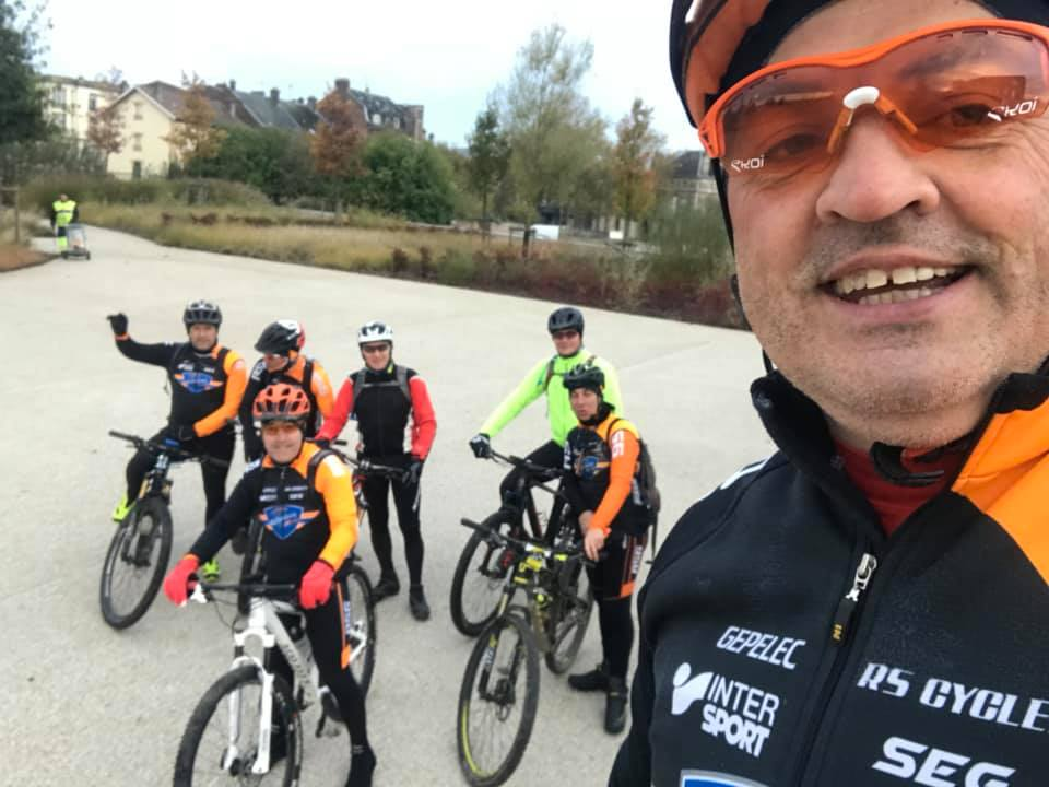 Weekend du 09-10-11/11/2019 Vtt_1011