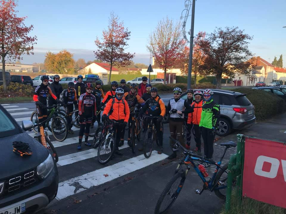Weekend du 16-17/11/2019 Vtt_1712