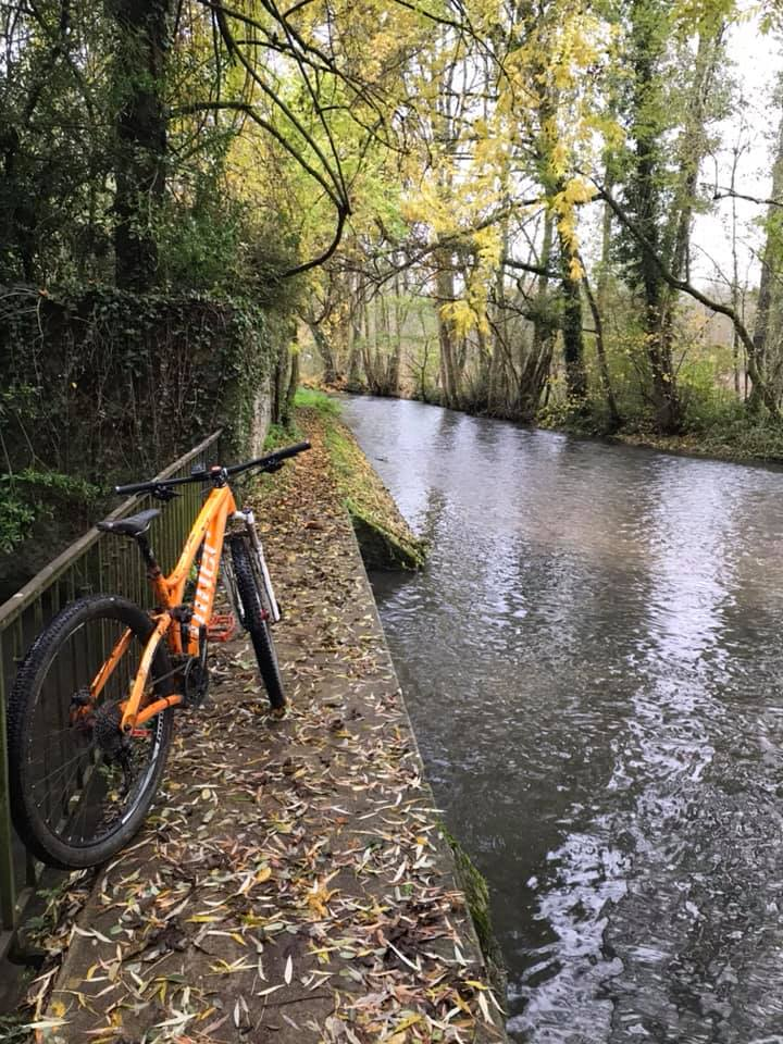 Weekend du 23-24/11/2019 Vtt_2416