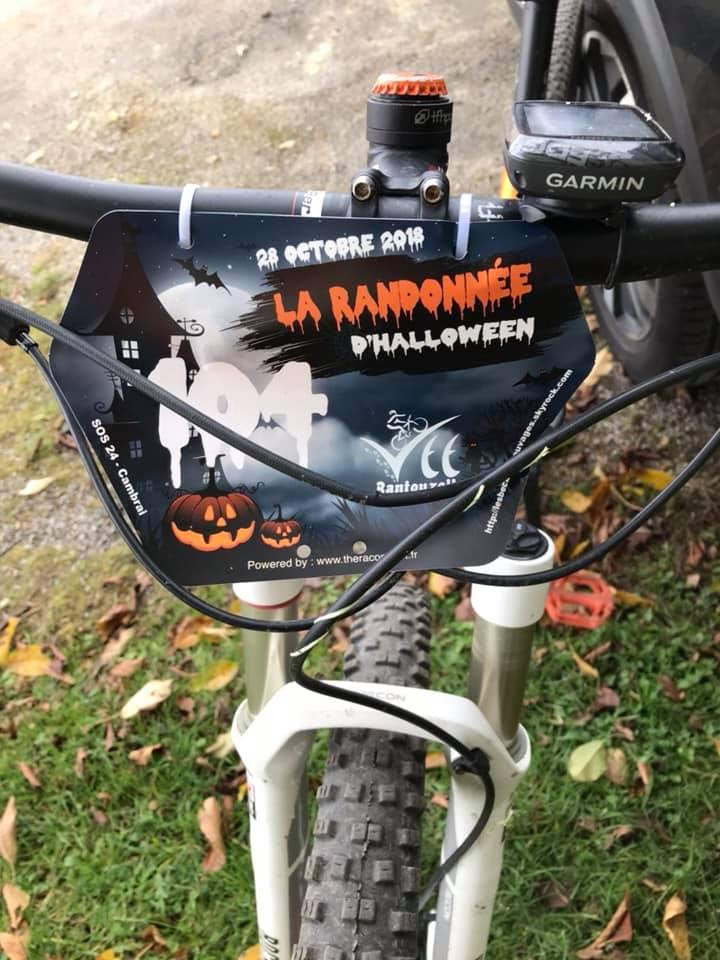 BANTOUZELLE - Randonnée d'halloween - Le 28/10/2018 Vtt_2810