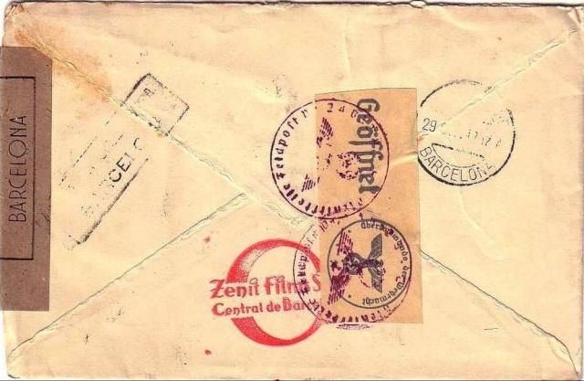 Une lettre ouverte par la censure 1942_c11